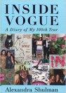 inside-vogue-a-diary-of-my-100th-year-alexandra-shulman-bookstoker-com