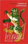 the-leopard-tomasi-di-lampedusa-bookstoker-com