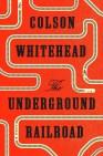 the-underground-railroad-colson-whitehead-bookstoker-com