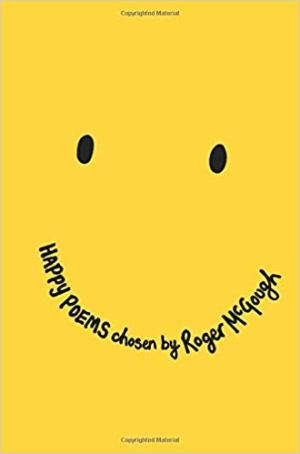 Happy Poems by Roger McGough