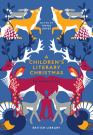 A Children's Literary Anthology edited by Anna James