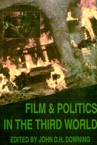 film and politics in the third world