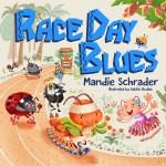 Race Day Blues