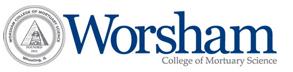 Worsham Logo