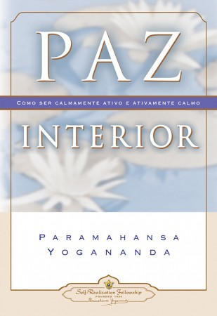 https://i2.wp.com/bookstore.yogananda-srf.org/wp-content/uploads/2015/02/1633-309x450.jpg