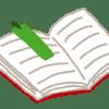 【小説】高千穂遥氏のSF小説シリーズ「ダーティペア」 11年ぶり新作発 「安彦良和さんがイラストを絶賛作画中(のはず)」