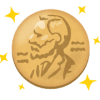 【朗報】「新ノーベル文学賞」最終候補に村上春樹氏ら4人=スウェーデン