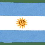 【文化】「世界で最も美しい書店」へ行ってみよう アルゼンチン