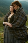 outlander-season-1-claire-and-jamie-fraser-official-picture-outlander-2014-tv-series-38463212-331-500