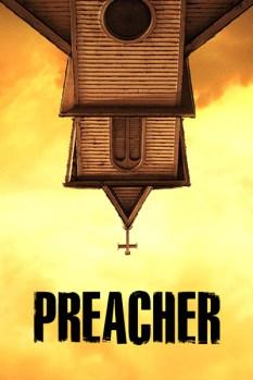preacher-s1-400x600-compressedv1