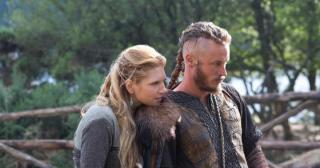 vikings-saison-3-ragnar-lagertha-couple-amour