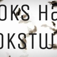 Últimas adquisiciones (BOOK HAUL) ~ Agustina