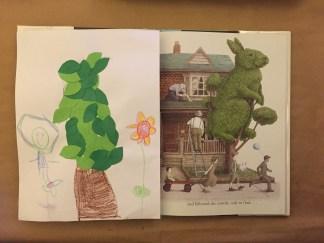 The Night Gardener_Rabbit_9