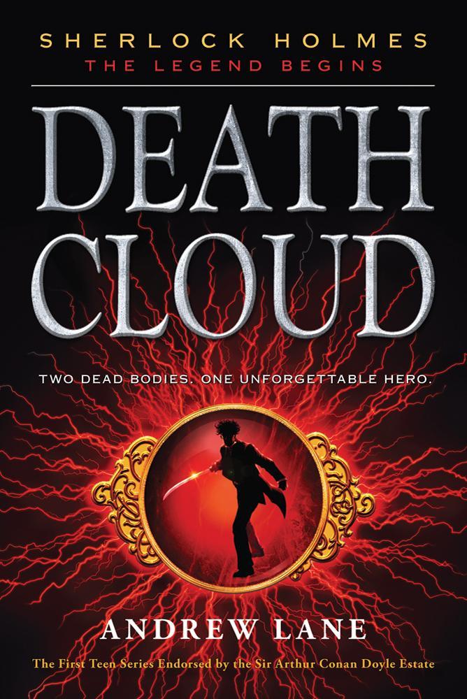 https://i2.wp.com/booksyalove.com/wp-content/uploads/2013/04/Death-Cloud.jpg