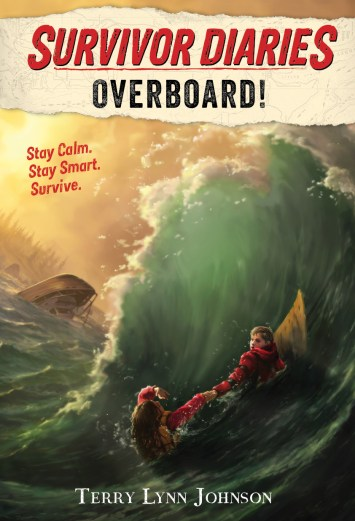 Book Time, author Q&A, Raincoast Books, Houghton Mifflin Harcourt Books, middle grade, juvenile fiction, survivor, whale watching, survivor tips, adventure, action writing