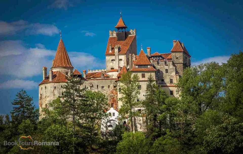 a biography of vlad the impaler born in late 1431 in the citadel of sighisoara transylvania Sighisoara, romania - romanian national tourist office, information website regarding travel to sighisoara, transylvania, romania  sighisoara's citadel was built in the 12th century.