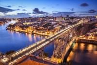 Lisboa Light