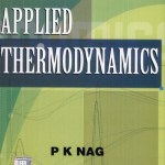 Download Basic and Applied Thermodynamics by P.K Nag