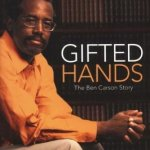 Download Gifted Hands by Ben Carson