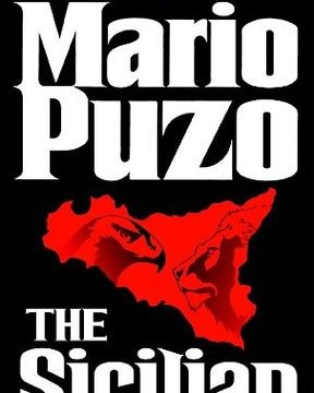 Download The Silican by Mario Puzo