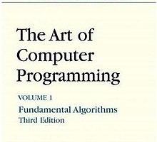 The Art of Computer Programming