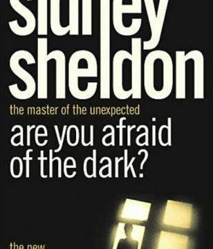 Download Are You Afraid of the Dark by Sidney Sheldon