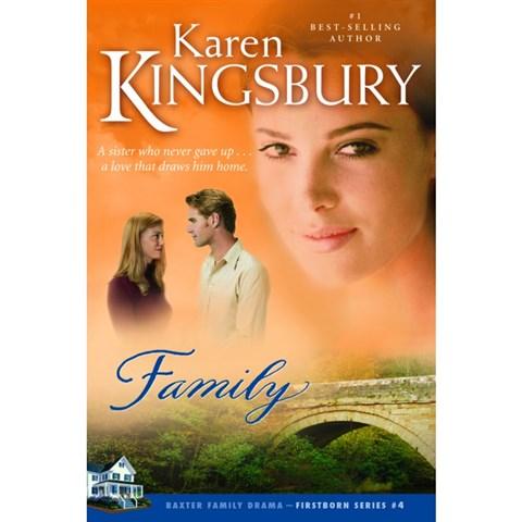 Kingsbury epub download karen