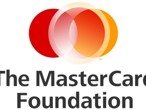 Mastercard Foundation Scholarship – Apply Now