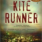 Read The Kite Runner by Khaled Hosseini
