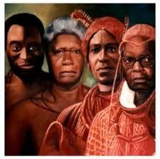 30 amazing facts about the Great Benin Kingdom