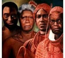 facts about the Great Benin Kingdom