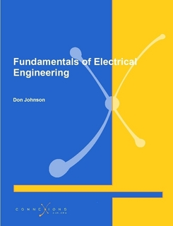 Download Fundamentals of Electrical Engineering 1