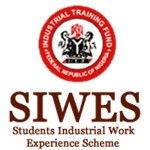 SIWES REPORT – MECHANICAL ENGINEERING