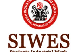 SIWES Report - Farm Practical Training
