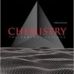 Download Chemistry The Central Science