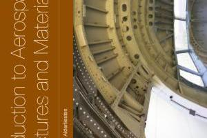 Introduction to Aerospace Structures and Materials