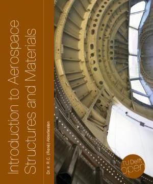 Download Introduction to Aerospace Structures and Materials