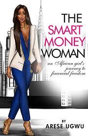 The Smart Money Woman