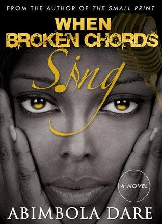 When Broken Chords Sing