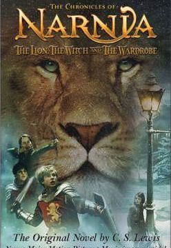 Download The Chronicles Of Narnia(The Lion, The Witch And The Wardrobe)