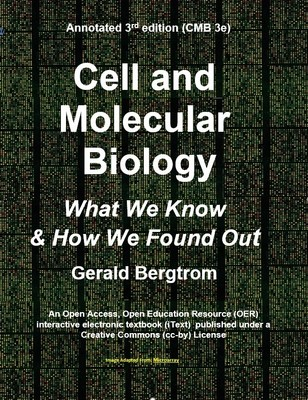 Download Basic Cell and Molecular Biology