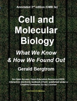 Basic Cell and Molecular Biology