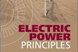 Electric Power Principles by James L. Kirtley pdf
