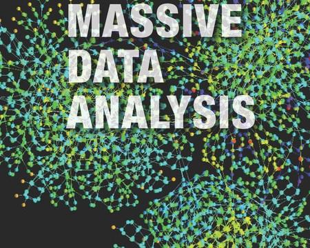 Frontiers in Massive Data Analysis