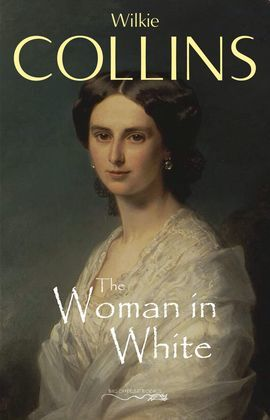 The Woman in White pdf