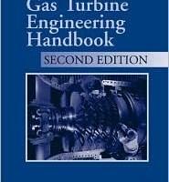 Gas Turbine Engineering Handbook pdf