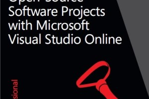 Managing Agile Open-Source Software Projects with Microsoft Visual Studio Online pdf