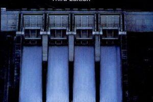 Power Plant Engineering by P K Nag pdf