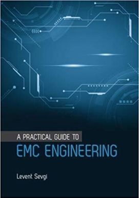 A Practical Guide to EMC Engineering PDF