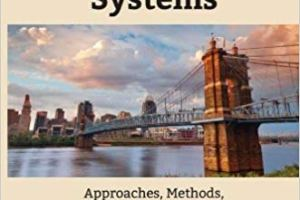 Structural Identification of Constructed Systems pdf